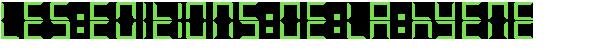 logo les editions de la hyene